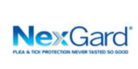 Logo Nexgrad